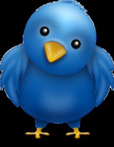The Original Bird