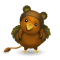 bird_druid
