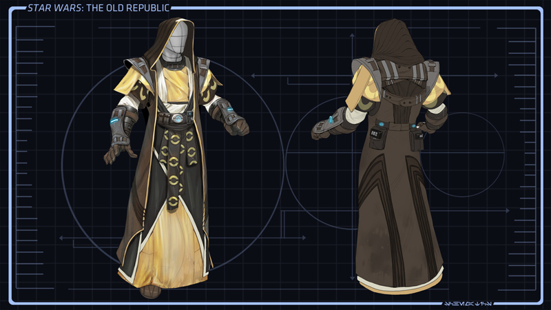 disciplinaryaction_swtor_jc_conceptart_0
