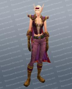 Runecloth