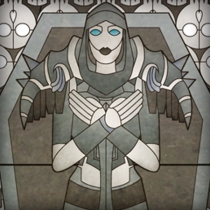 twittericon_DisciplinaryAction_DeathKnight