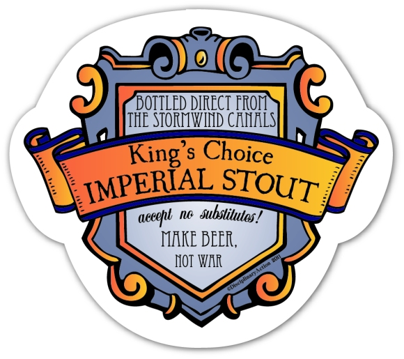 (c)_Disciplinary_Action_Stormwind_Imperial_Stout