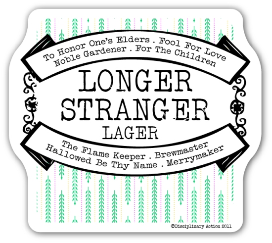 (c)_Disciplinary_Action_Longer_Stranger_Lager
