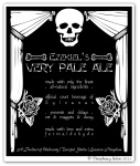 (c)_Disciplinary_Action_Undercity_Pale_Ale