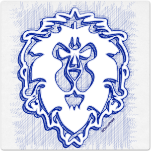 icon_ballpoint_alliance.png