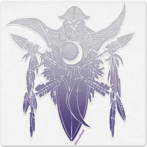 icon_wooden_nightelf.png