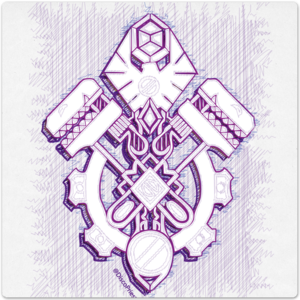 icon_ballpoint_gnome.png