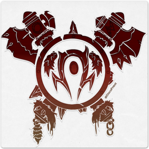 icon_wooden_orc1.png
