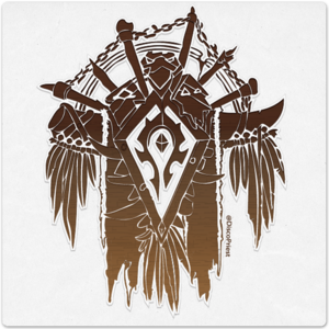 icon_wooden_tauren.png