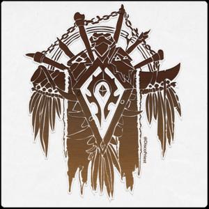icon_wooden_tauren.png