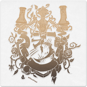 icon_wooden_worgen.png