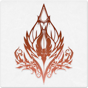 icon_wooden_bloodelf.png