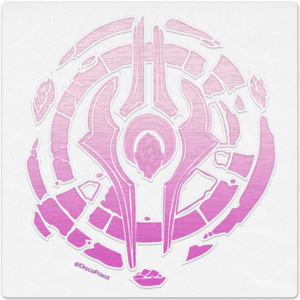 icon_wooden_draenei.png